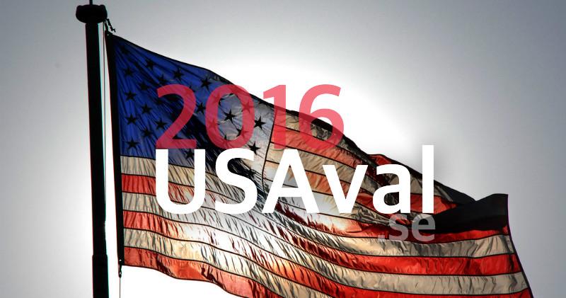 2016-usaval-logo