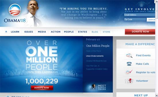 obama1miljon.jpg