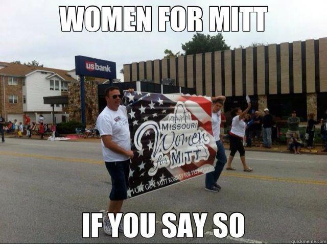 women-for-mitt