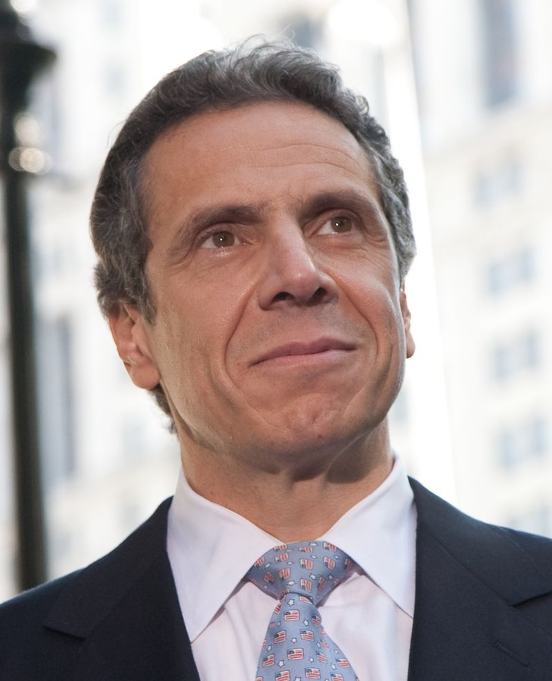 800px-Andrew_Cuomo_by_Pat_Arnow_cropped