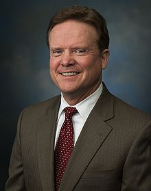 220px-Jim_Webb_official_110th_Congress_photo
