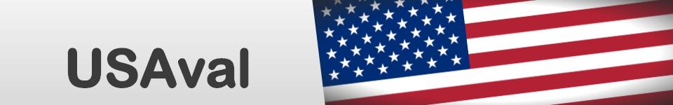 USAval.se - Amerikanska valet