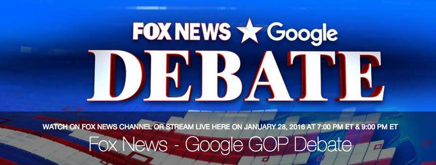 fox-debatt