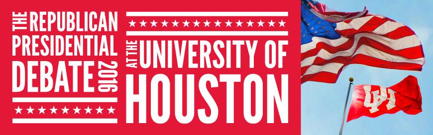 debate-banner-texas