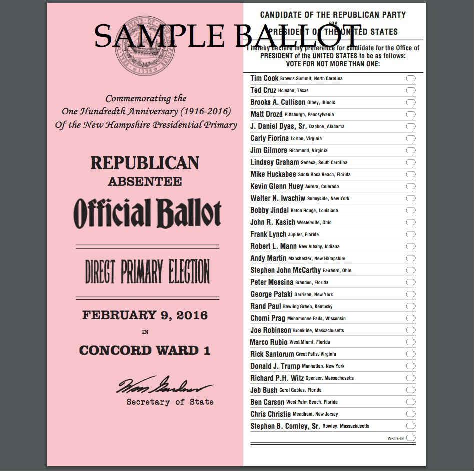 nh-ballot