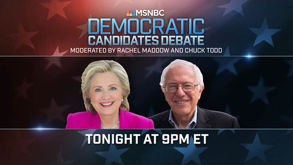 nh-debate-dem