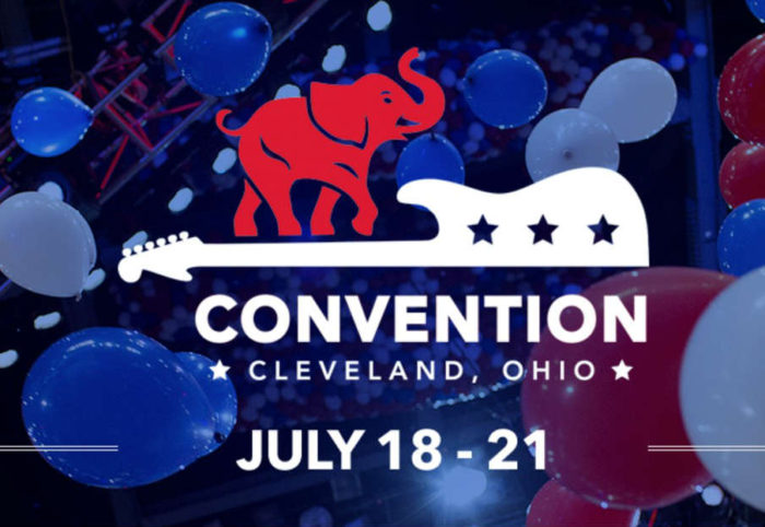 republikanernas-partikonvent-2016