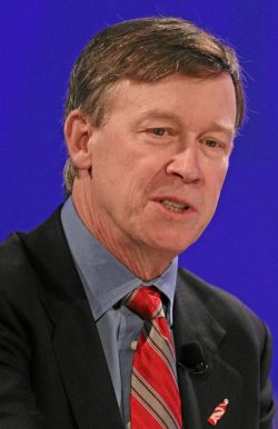 583px-john_w-_hickenlooper_world_economic_forum_2013_cropped
