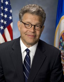 710px-al_franken_official_senate_portrait