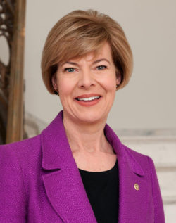 710px-tammy_baldwin_official_portrait_113th_congress