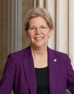 711px-elizabeth_warren-official_113th_congressional_portrait