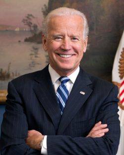 719px-official_portrait_of_vice_president_joe_biden