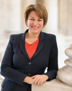 720px-amy_klobuchar_official_portrait_113th_congress