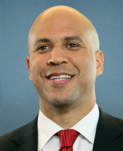 cory_booker_official_portrait_114th_congress