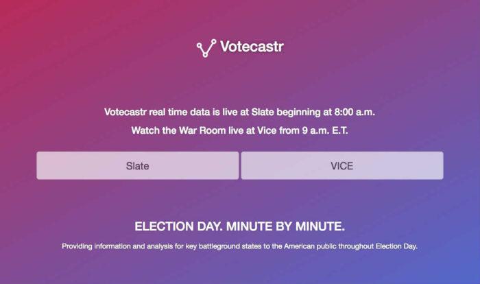 votecastr
