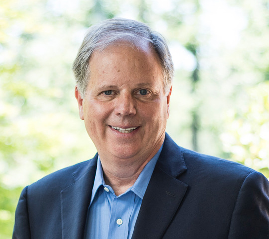 By Digital Campaign Manager Doug Jones for Senate (Doug Jones for Senate Committee) [CC BY-SA 4.0 (https://creativecommons.org/licenses/by-sa/4.0)], via Wikimedia Commons