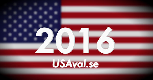 usaval2016-3