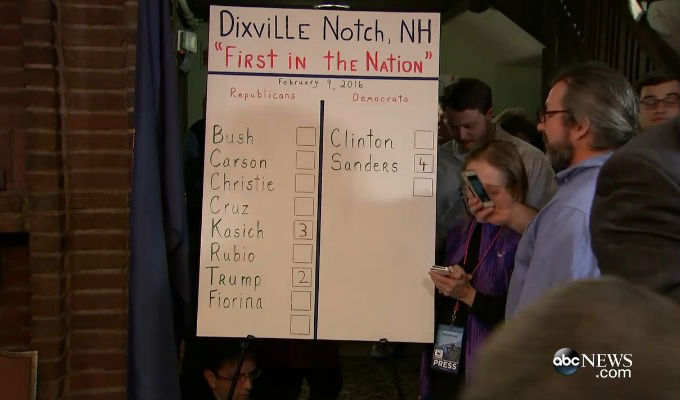 dixville-nh