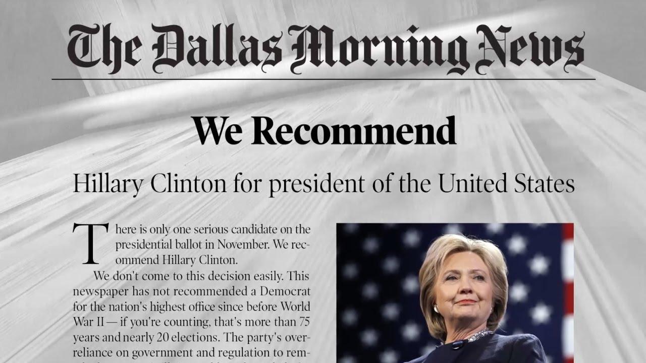Hillary nära seger i Texas och Arizona