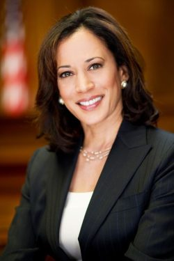 600px-kamala_harris_official_attorney_general_photo
