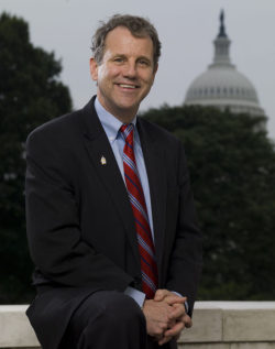 711px-sherrod_brown_official_photo_2009