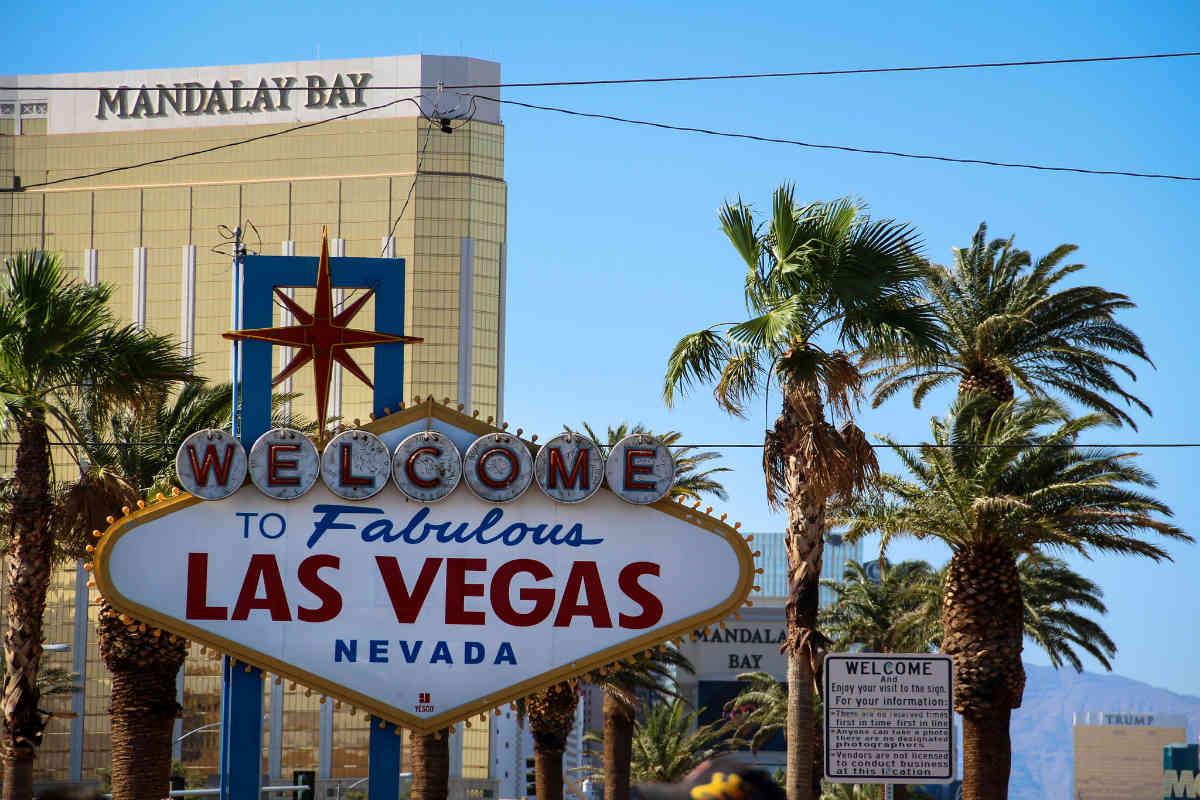 Nevada-experten Jon Ralston tror inte på Trumpseger