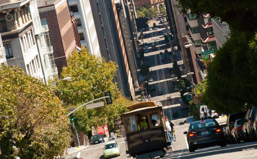 San Francisco stryker gamla domar för innehav av marijuana