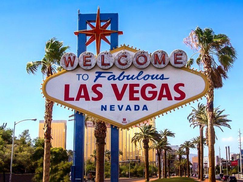 Nevada röstar på lördag – vem vinner?