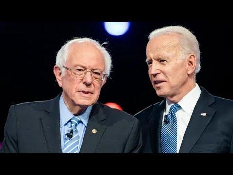 Demokraternas partikonvent skjuts fram