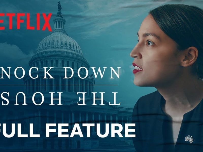 Se långfilmen Knock Down the House gratis