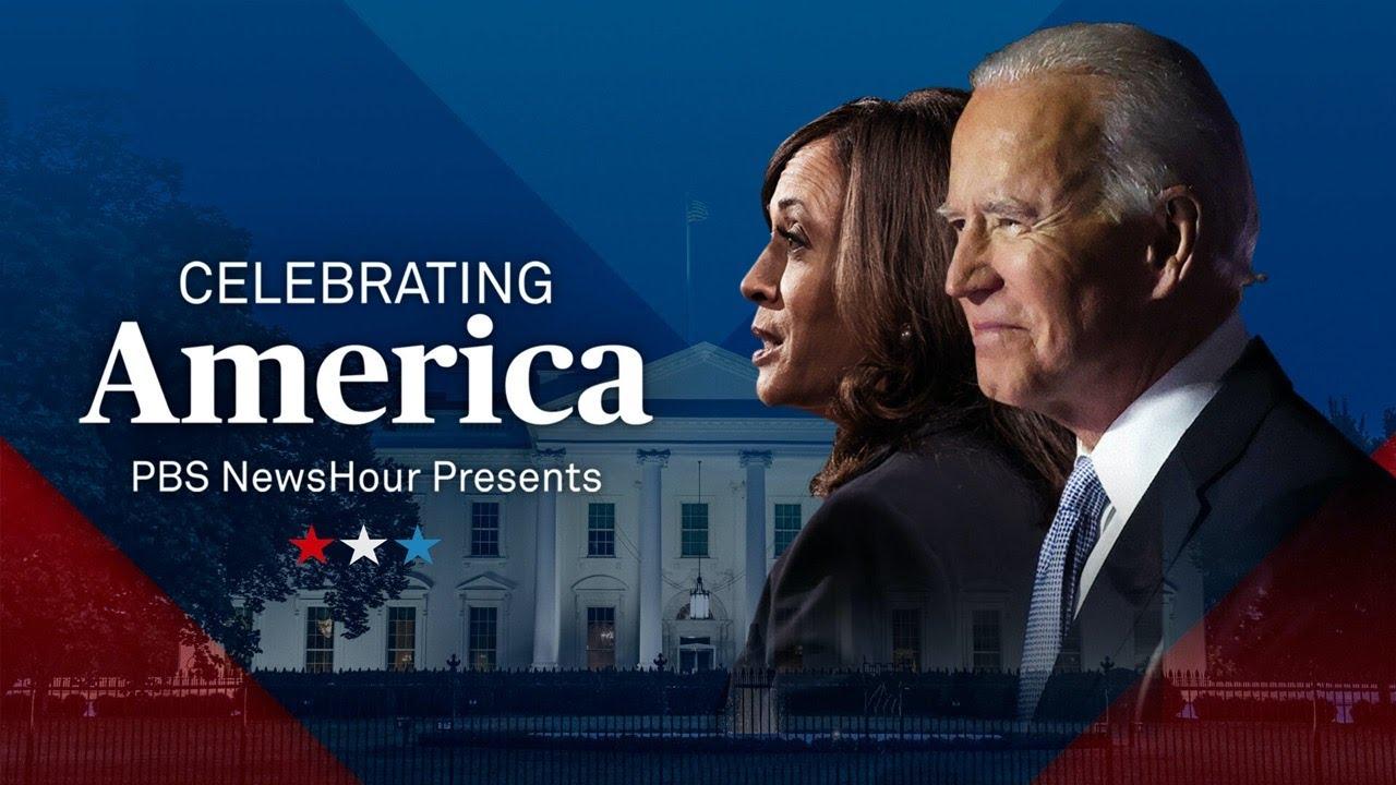 Bäst och sämst under Inauguration: Celebrating America